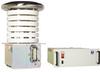 High Power Systems Power Supplies -- OL8000 Series