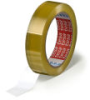 Transparent / Colored Filmic Packaging Tape -- 4204 PV0 -- View Larger Image