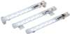 ECOLINE LIGHT -- LED 025 - Image