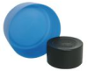 Standard Size Pipe Caps -- RRC28A
