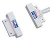 Alarm & Security Switch -- MCS-125 - Image