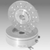 CT Electromagnetic Clutch -- CT-50