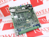 ICS 122230 ( PC MOTHERBOARD ASSEMBLY )