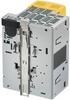 AS-Interface PROFIBUS DP gateway with fail-safe PLC -- AC412S -Image