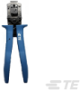Portable Crimp Tools -- 2280298-1 -Image