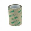 Tape -- 3M9724-ND -Image