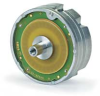 Rotary Encoder With Integral Bearing -- EQI 1331 [ ExI 1300 ]
