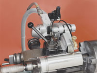 How to Select Grinders and Grinding Machines