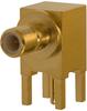 Coaxial Connectors (RF) -- A24694-ND -Image