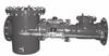Recordall® Fire Series -- Model FSAA-01 12