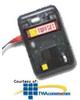 VXI TuffSet Carbon 3 -- VXI-200566