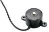 Pressure Sensor -- 35K3669