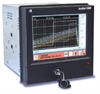 Monarch Instrument DataChart 6000 Paperless Recorder