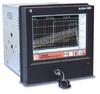 Monarch Instrument DataChart 6000 Paperless Recorder