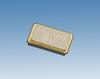 Crystal -- NX6035SA - Image