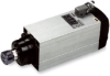 MTC Milling Electrospindles -- MT1090-100 -- View Larger Image