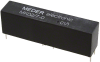 Magnetic, Reed Switches -- 374-1162-ND -Image