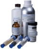 Two Component, Low Temperature Curing Epoxy Adhesive -- EPO-TEK® OE121-BLACK