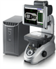 Imaging Workstations -- IM-6120