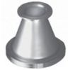 NW to ISO Conical Adapter Nipple -- View Larger Image