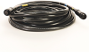 ArmorConnect 3-PH Power Media trnk cable -- 280-PWRM35A-M8
