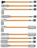 Servo Cable PUR Fanuc Standard Premium -- Chainflex® - Image