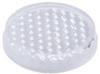 Photoelectric Sensor Accessories -- 3241563.0