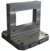 Window Tooling Block -- CL-MF40-0653