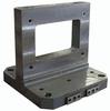 Window Tooling Block -- CL-MF40-0651 - Image