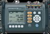 Low Pressure Calibrator -- CA700