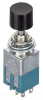 Specialty Pushbutton Switch -- 35-405 - Image