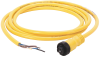 889 Mini Cable -- 889N-F5AENU-6F6 -Image