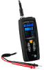 Cable Fault Meter -- 5856058 - Image
