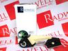 WAMPFLER INC R10C011A ( SLIP RING BRUSH ASSEMBLY. )