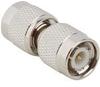 RF Adapters - In Series -- 122350 -Image