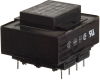 Power Transformers -- MT3116-ND -Image