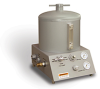 Air Operated Spray Dispenser - Deluxe -- B2013 Series