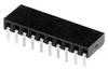 .100 AMPMODU Connectors per MIL-C-55032 -- 1-87968-0 - Image