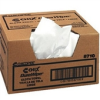 Task Brand Grease & Oil Cleaning Wipes (12 x 13) -- HOS GO-A5500