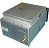 MWH-5, 13.56MHz, 500W Impedance -- MWH-5