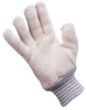 Jomac Terrycloth Cut and Sewn Gloves > SIZE - M > UOM - Dozen -- 765