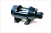 Pullmaster - Equal Speed Winches/Hoists - Model M18-Image