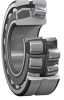 Spherical Roller Bearings, on an Adapter Sleeve - 239/850 CAK/W33 + OH 39/850 H -- 1540973985-Image