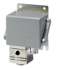 CAS, Differential pressure switches -- 060-313066 - Image