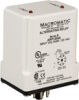 Duplex Alternating Relays - ARP Series -- ARP240A3R