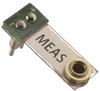 MiniSense 100 Piezo Vibration Sensor -- 100H