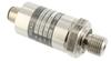 Industrial Pressure Transducer -- U5200