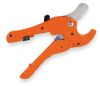 Pipe Cutter,Kwikcut(TM),1 5/8 In,Poly -- 2NYZ2