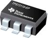 TPS72118-EP Enhanced Product Low Input Voltage, Cap Free 150-Ma Low-Dropout Linear Regulators -- V62/07636-01XE -Image