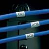 Desktop Printer Labels : Dot Matrix : Component Labels -- PDL-300